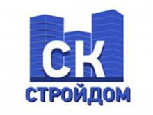 ООО СК «СтройДом»