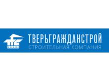ЗАО СК «Тверьгражданстрой»