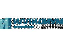 ГК «Иллидиум»