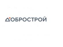 ООО «СЗ Добрострой»