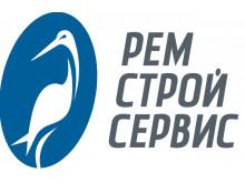 АО СЗ «Ремстройсервис»