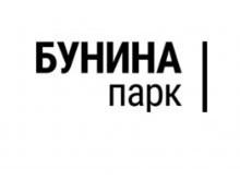 ООО «Интер Девелопмент»