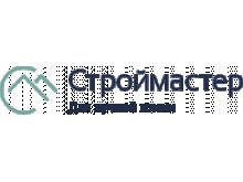 ООО СЗ «Строймастер»