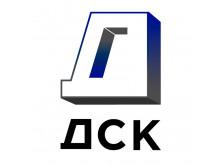 АО «Домостроительный комбинат» г. Липецка