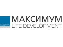 МАКСИМУМ LIFE DEVELOPMENT