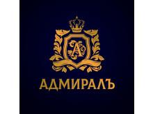 ООО Строительно-ипотечный центр «Развитие предпринимательства»