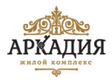 ООО «Регион-Строй»