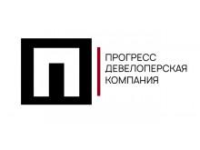 Девелоперская компания ООО «Прогресс»