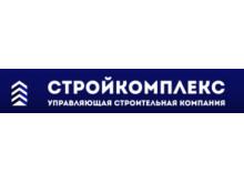 ООО УК «Стройкомплекс»