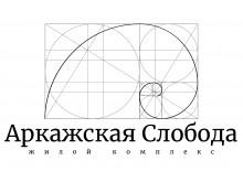 ООО «ОБС»