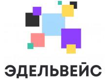 ООО «Эдельвейс»