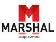ООО «Апарт-отель Маршал»