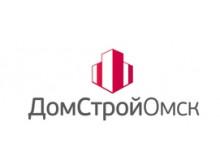 ООО ИСК «ДомСтройОмск»