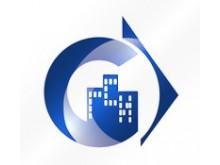 ГК «Сибгазстройдеталь»
