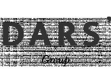 DARS' Development