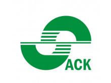Строительная компания «АСК»