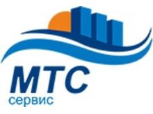 ООО «МТС сервис»
