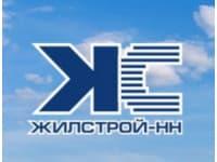 ООО «Жилстрой-НН»