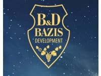 Bazis Development