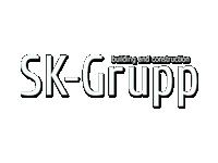 ООО «СК-групп»