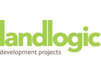 ООО «Лэндлоджик» (Landlogic)