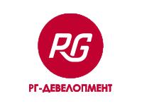 РГ-Девелопмент