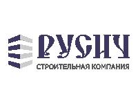 СК «Русич»