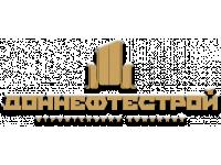 СК «ДОННЕФТЕСТРОЙ»