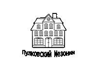 СК «Пулковский мезонин»
