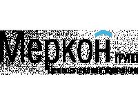 ГК «Меркон Групп»
