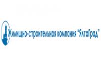 ЖСК «ЯлтаГрад»