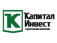 СК «Капитал Инвест»