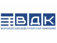 ООО «ВДК»