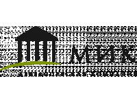 Девелоперская компания «МИК»