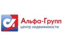 ООО «АЛЬФА-ГРУПП ЦЕНТР НЕДВИЖИМОСТИ»