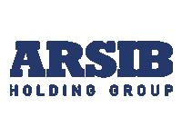 Arsib Holding Group