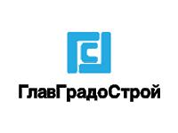 ООО «ГлавГрадСтрой»
