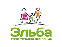 ООО «Эльба»