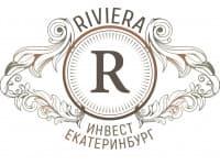 ГК «Ривьера Инвест Екатеринбург»