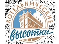 ООО «БИГ Девелопмент»