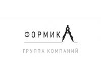 ООО «Формика»
