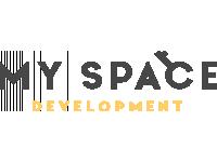 MySpace Development