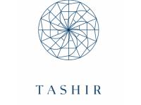 ГК Tashir («Ташир»)