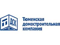 ОАО «Тюменская домостроительная компания»