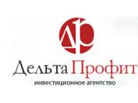 ДельтаПрофит