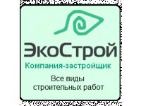 ЭкоСтрой