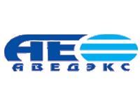 ООО «АВЕДЭКС»