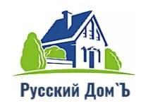 Русский Домъ