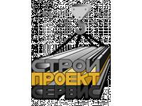 ООО «Стройпроектсервис»