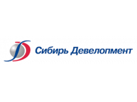 СК «Сибирь Девелопмент»